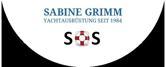 Yachtausrüstung Bremen