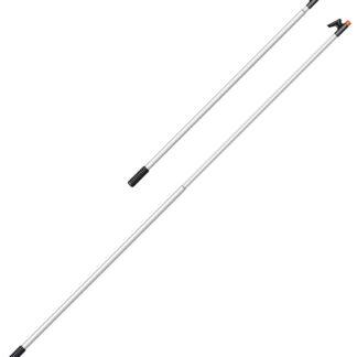 Kettenstopper AISI316 für 5-6mm Kette EK16934M