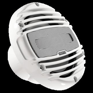 Hertz Marine Lautsprecher Systeme